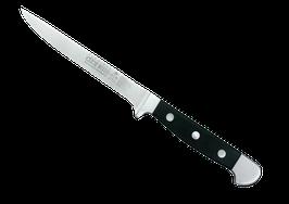 Güde Ausbeinmesser / Boning Knife Alpha 1703/13