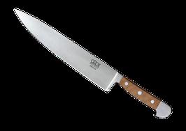 Güde Kochmesser / Chef's Knife Alpha Birne groß B805/26