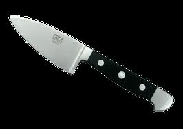Güde Hartkäsemesser / Hard Cheese Knife Alpha Hostaform 1805/10