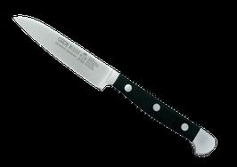 Güde Gemüsemesser / Paring Knife Alpha 1701/09