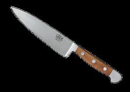 Güde Kochmesser / Chef's Knife Alpha Birne klein B805/16