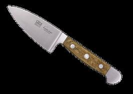 Güde Hartkäsemesser / Hard Cheese Knife Alpha Fasseiche E805/10