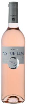 Pesque Lune - Varois en Provence - BIO - Frankreich