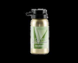 Aloe Vera Haarwasser mit mediterranen Kräuterextrakten