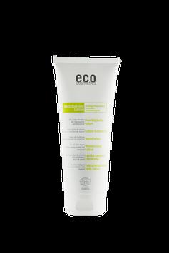 ECO Feuchtigkeits-Körperlotion