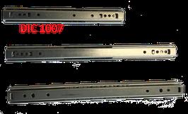 Kugellager für DIC 1007