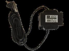 Transformator für DIC 1008