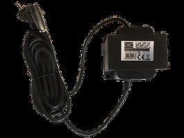 Transformator für DIC 1009