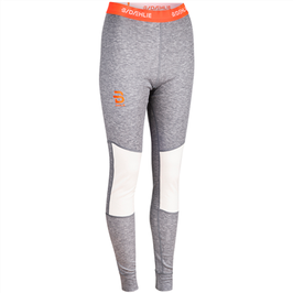 Performance Tech-Pant wmn