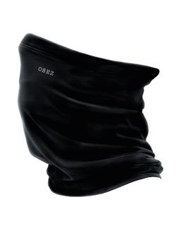 OSEZ Community Mask Black