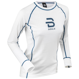 Endurance Tech Longsleeve women