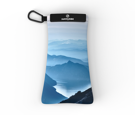 Sunnysoc Mountain Blue