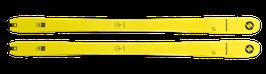 Zero G 085 (flat)