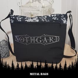 Nothgard - Umhängetasche