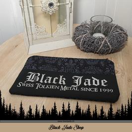 Black Jade Etui