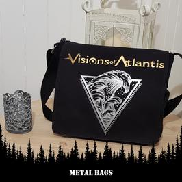 Visions of Atlantis - Umhängetasche