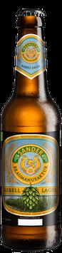 Sander Rebell