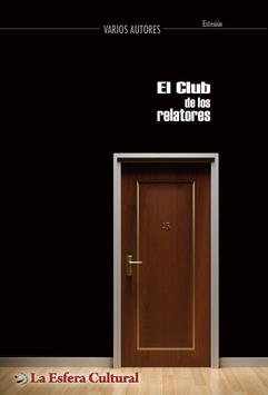El Club de los relatores