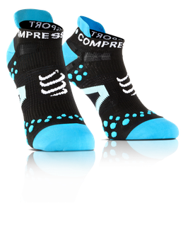 PRORACING SOCKS V2.1 - low