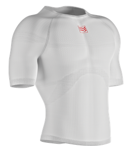 3D THERMO ULTRALIGHT SHIRT Short Sleeve