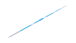 Orbit Steel flex 6.6