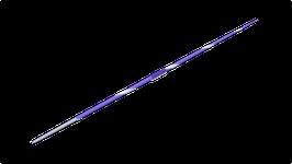 Diana Steel flex 6.2