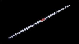 Super Elite 600g flex 7.0