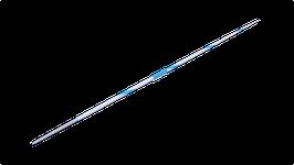 Orbit Carbon Flex 5.0