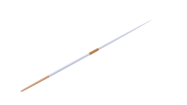 Nordic Classic 600 flex 8.5 & 8.8