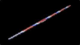Javelin Thorkildsen Edition 2 Speer