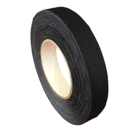Profi-Hockey-Tape