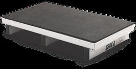 Flat Jump Box