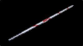 Airglider Carbon flex 4.5