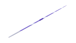 Champion Steel flex 6.4