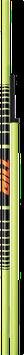 AGX HJ Crossbar - Hochsprunglatte