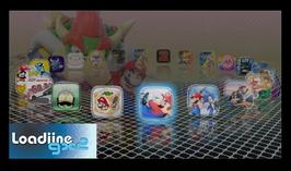 Loadiine GX2 für WiiU inkl. Beratung