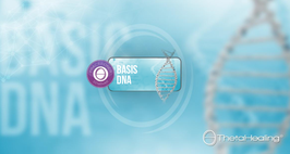 ThetaHealing® Basis DNA Seminar September 2021