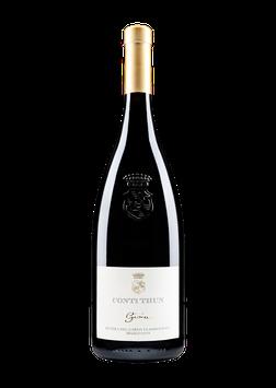 Conti Thun GIOIA - Vino Bianco Riviera del Garda Classico DOC