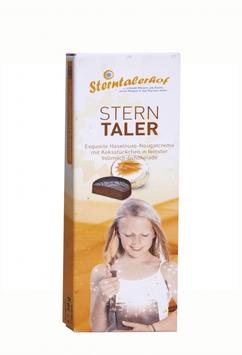 Sterntaler 3-er