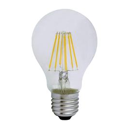E27 LED A60 8W, 12-36VDC