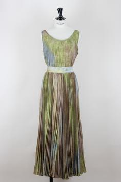 GINOCCHIETTI Dress