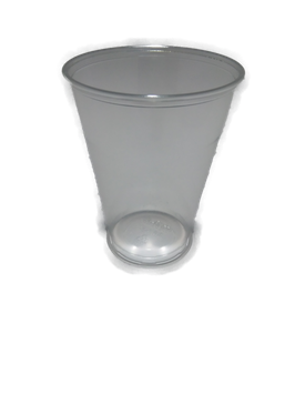 VASO TIPO CRISTAL SOLO CUP TP22 N° 12 oz Actualizado an Octubre 2020