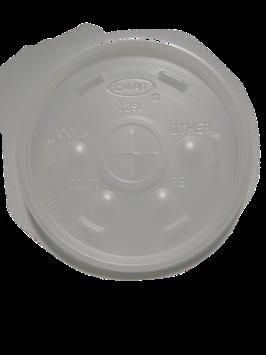 TAPA PLASTICA  DART NUMERO 12SL - Actualizado a Febrero 2020