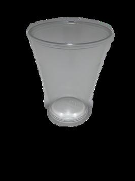 VASO TIPO CRISTAL SOLO CUP TP10D N° 10 Actualizado a Octubre 2020
