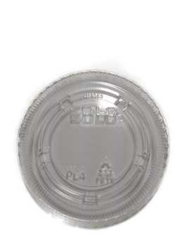 TAPA PLASTICA SOLO CUP PL4 Actualizado a Octubre 2020