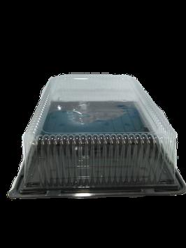 DOMO INIX P4533 Actualizado a Octubre 2020