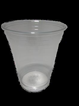 VASO TIPO CRISTAL SOLO CUP TP16D   N° 16oz Actualizada a Octubre 2020