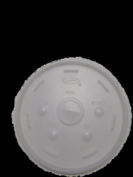 TAPA PLASTICA  DART NUMERO 32SL - Actualizado a Febrero 2020