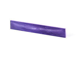 Juma Platten - Pruple Dragon
