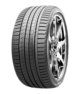 Kinforest 265/35 R18 97W